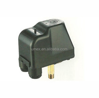 water pressure switch for pump