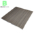 Popular Hotel Teak Parquet Dance Floor Wooden Dance Floor