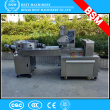 High accuracy bonbon/sweet/candy packaging machinery
