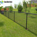 5 foot chain link fence for sale factory chain supplier