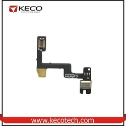 Brand New Microphone flex cable for Apple iPad 2 spare parts