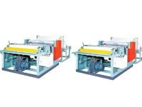paper processing machine1.jpg