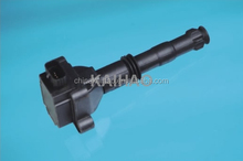 high performance ignition coil for porsche 99660210200 99660210101 99660210200