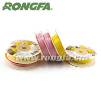 Plastic Bread Bag Sealer Clip packing ties china supplier
