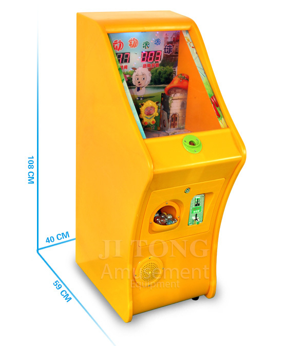 kids slot games