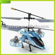 Popular selling funny infrared control z008 4ch mini rc helicopter for kids