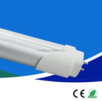 Bivolt ac100-240v 18w 1200mm tube8 chinese sex led tube 8 china beauty