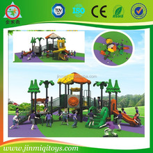 playground search,kids climbing frames,early years play equipment