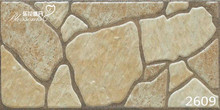 fireproof modern exterior wall stone cladding tiles for building materials(200x400mm)