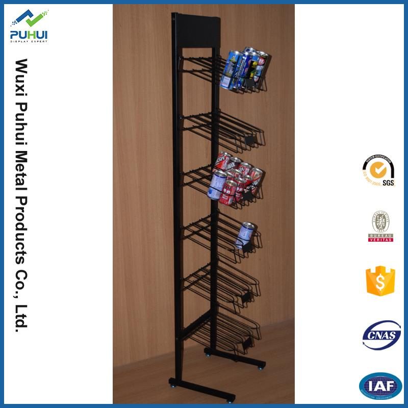 New star Jiangsu water bottle rack