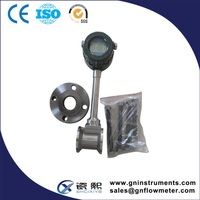 Competitive Price domestic gas flow meter, domestic gas meter, flow measuring devices