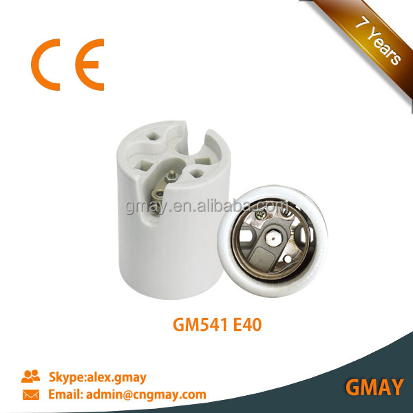 List Manufacturers of European Lamp Parts, Buy European Lamp Parts ...