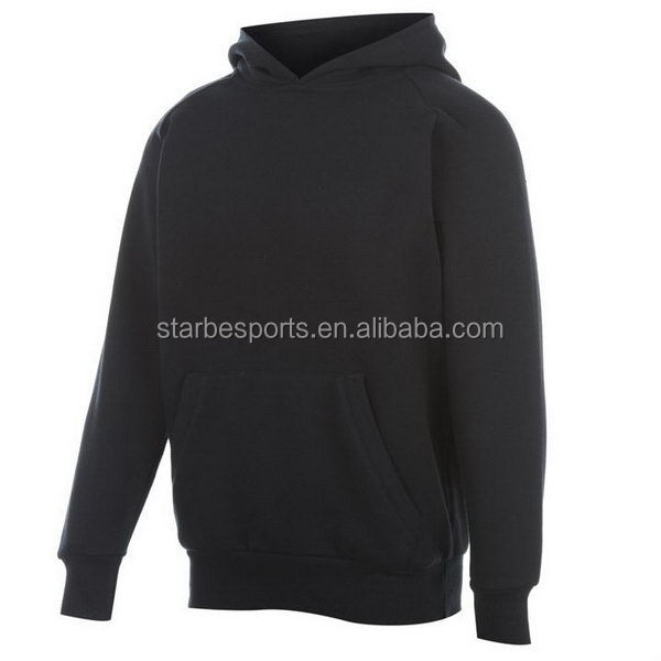 Top quality antique china manufacture custom men hoodies