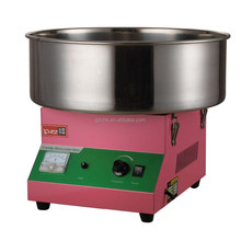 Cotton Candy Machine/Professional Cotton Candy