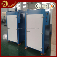 hot air fruit dry machine /dryer for fruits and vegetables