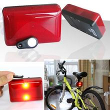 Real time bike GPS tracker anti theft alarms watch gps tracker kids support SD card and web software