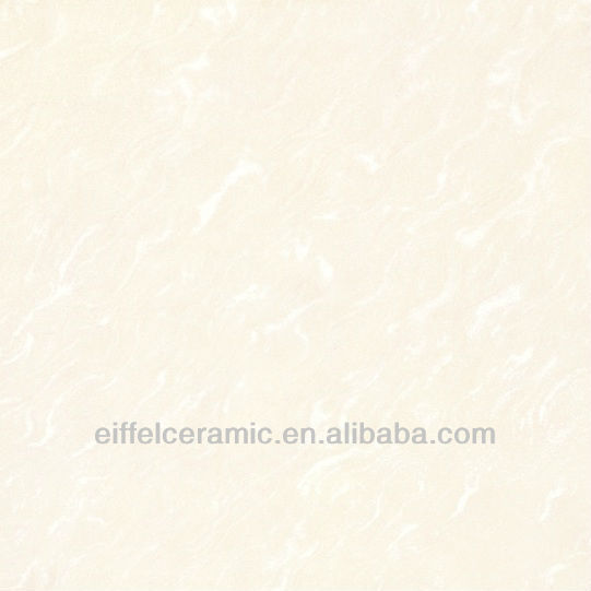 Hot Sale good price soluble salt tile