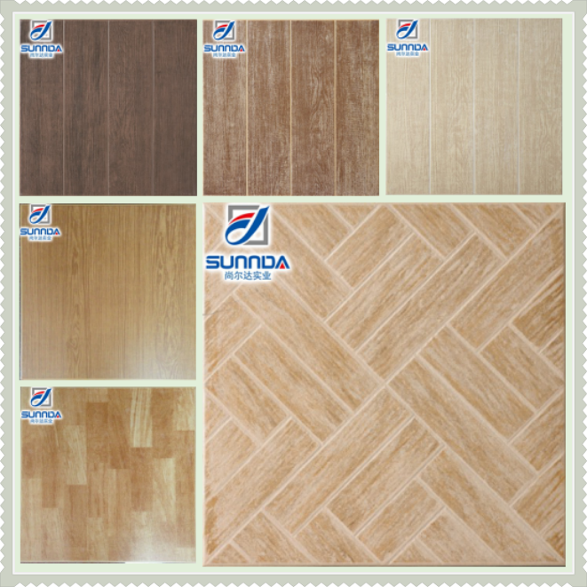brand names manufacturer 16x16 cheapest discontinued ceramic flooring tiles for bathrooms and kitchen tile