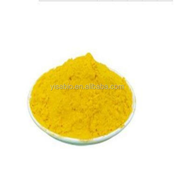 High Quality Coenzyme Q10 In Cosmetics