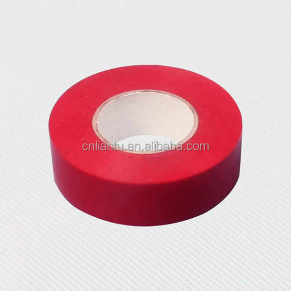 looking for distributors in africa tape pvc isolierband isolierung 10yard