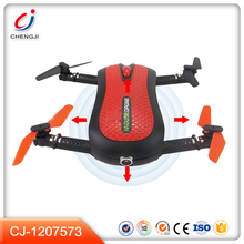 Original variable speed quadcopter drone with hd camera