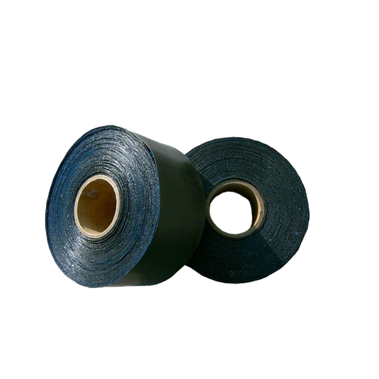 Hot Sales Made in China PVC Duct Tape For Wrapping Pipe