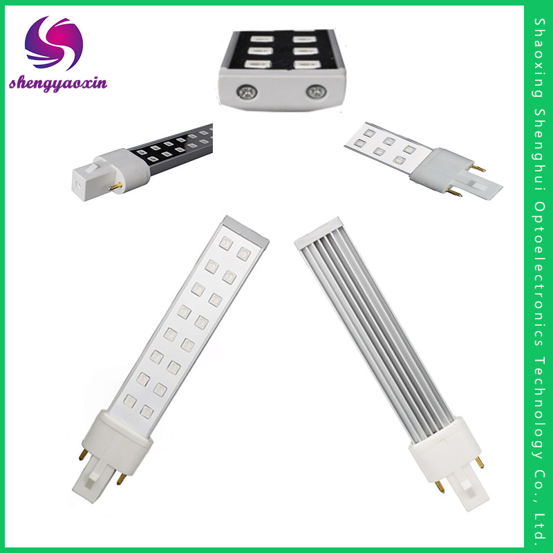 Promotional Top Quality Plug and play nail led lamp,60w uv led nail lamp