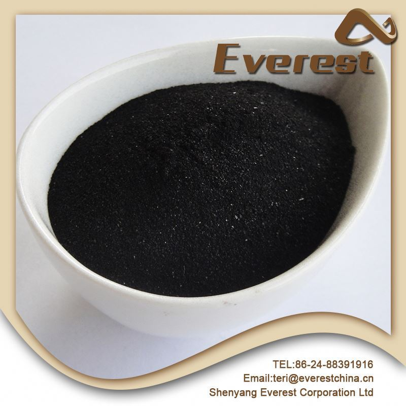 Best Selling Very Cheap High Soluble potassium chloride kcl fertilizer