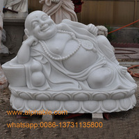 2019 New Competitive Price Budhha Statue