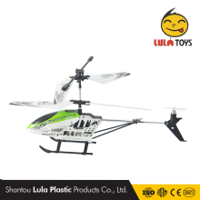 Easy flying mini R/C toys gyro series rc helicopters parts wholesale latest toy craze propel rc helicopter