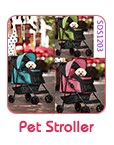 Dog bag Pet carrier pet car seats pet bag
