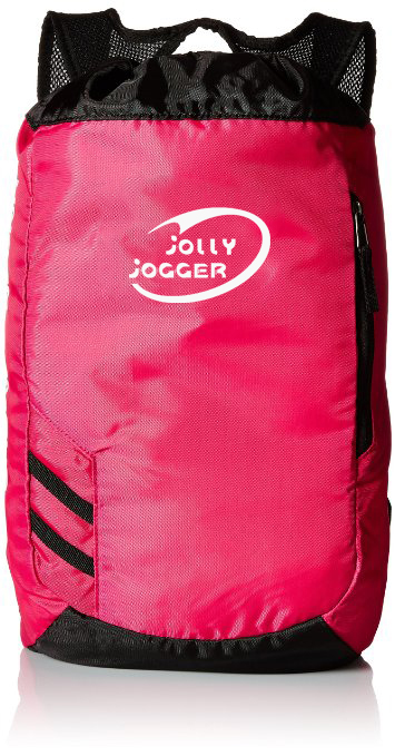 Team Training Gymsack Drawstring Trance Sackpack