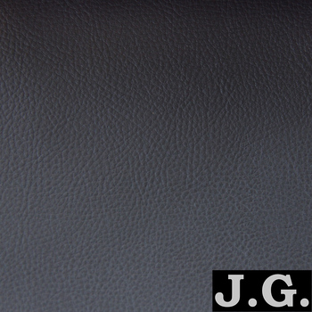 Embossed genuine microfiber car leather nonwoven 1.2mm ~ 2.0mm also for sofa, furniture and decorative