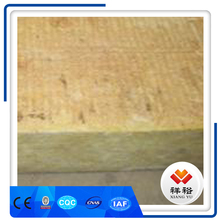 40kg/m3 mineral woolinsulation mineral wool block