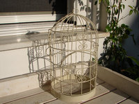 Sale Cheap Price Breeding Large Bird Cage