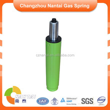 spare parts for office chairs gas lift