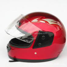 hot sale helmet visor