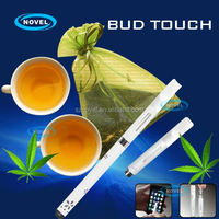 best price & high quality E Cigarette bud touch pen ego ce5 vape pen