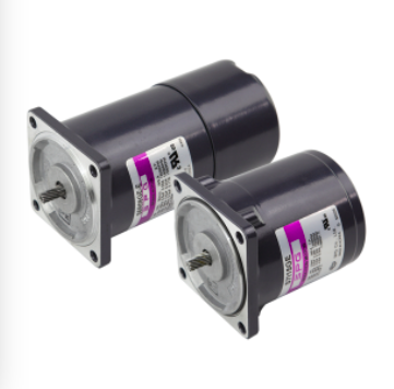 spg induction motor