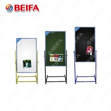 china wholesale market magnetic white board with stand