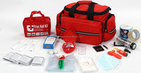 Disaster first aid kit