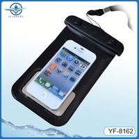 Factory price hard waterproof cases for samsung galaxy s4