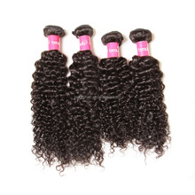 Top Quality Cheap Price Virgin Remy Human Hair Extensions Cuticle Aligned Indian Hair Weave Bundles US Warehouse in Stock