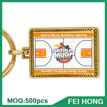 China Supplier custom printing souvenir sports solar giveaways