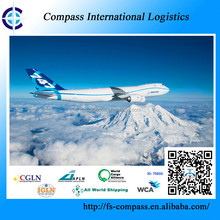 Fast and Prompt Air Forwarder for logistics service shipping From Shenzhen to Boston USA