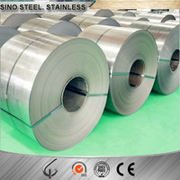 Cold rolled baosteel aisi 201 stainless steel coil sheet plate price