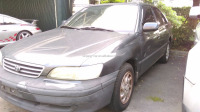 1998 Used Left Hand Car For Toyota Premio (YV-1736)