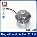 high efficient micro motor ec motor made in china