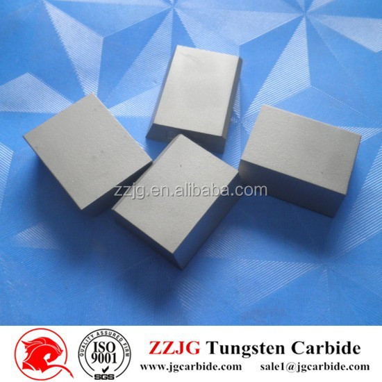 Insert <strong>Carbide</strong> from Zhuzhou for Widia Cutting Tools