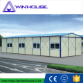 Living prefabricated houses mordern prefabricated houses economic prefabricated houses